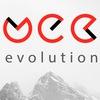 WebEvolution - создание сайтов, логотипов