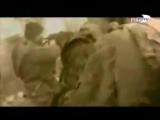 Чечня. Памяти наших друзей и близких людей ,Низкий поклон вам ребята