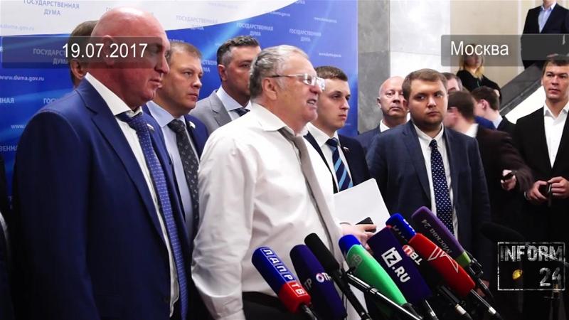 Судья Хахалева символизирует всю систему судов России. Травля адвоката началась.