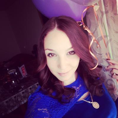 Юлия Галимова-Кестель