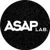 ASAP Lab. | Адаптивные сайты и фирменный стиль