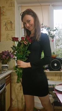 Наталья Сурунтович