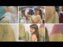 Было стало как в Тюмени девочку спасали от ожирения
