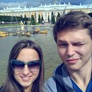 Юрий Малютин фото #33