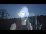 Within Temptation - Ice queen (Minniva feat Daniel Carpenter ) Mother Earth - Co
