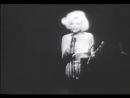 Marilyn Monroe - Happy Birthday Mr. President