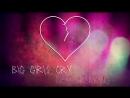 Sia - Big Girls Cry (Lyric Video)