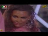 Taffy - Step By Step (1987)