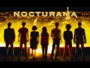 Hoктюрама / Пapиж это пpаздник (2016) WEB-DLRip [ FilmDay]