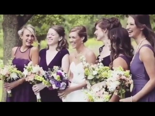 tyler and jenna at chris salih's wedding