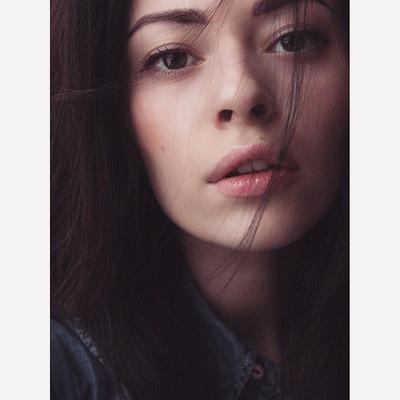 Alina Razumova