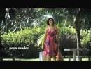 › 2009 › Дива Divã официальный трейлер