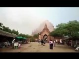 637 Мьянма. Бангладеш, Индия, Таиланд. Землетрясение. 24 августа 2016.