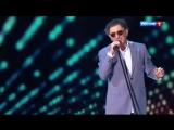 Григорий Лепс - Я поднимаю руки (Славянский базар 2017, НD)