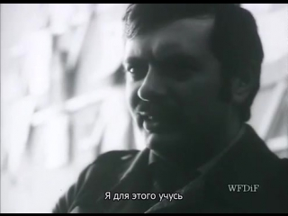 Krzysztof_Kieslowski__Говорящие_головы_(rus_sub,_русские_субтитры).mp4