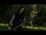 SPHINX &amp  УДАРНАЯ ВОЛНА - Fantasy