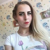 Сидоренко Наталья