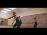 Felix Jaehn - Aint Nobody (Loves Me Better) ft Jasmine Thompson