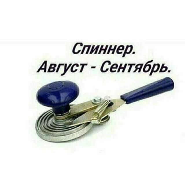 https://pp.userapi.com/c639323/v639323638/3a97f/jv5rEMa2_Lg.jpg