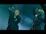 Теле-Поп-Шоу - Танцы на улице (1993)