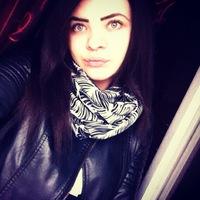 Леся Маковская