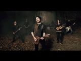 ELUVEITIE 'A Rose For Epona' (OFFICIAL MUSIC VIDEO) Full HD