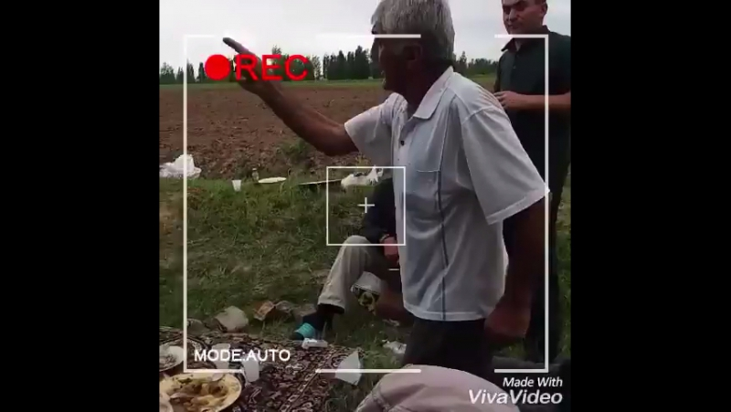 Gelende-gedende))