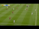 BBC Match of the Day - Matchday 9 - 21/10/2017
