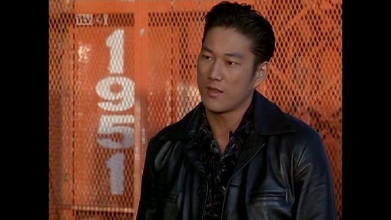 Martial Law - 2x21 - Final Conflict. Part 1.._chunk_2
