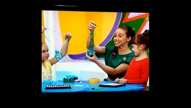 Передача Бум-шоу на канале Карусель » Freewka.com - Смотреть онлайн в хорощем качестве