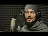 Музыка- DJ Rostej - Only You (Original). Стихи- Эдуард Асадов. Читает- Игорь Соляник