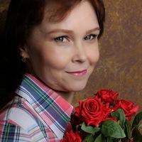 Елена Мацкевич-Ивлиева