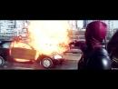 Count Them Down – Deadpool/Дэдпул [MUSIC VIDEO]