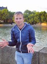 Влад Зернов фото #45