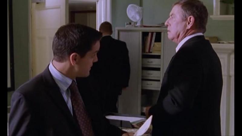 Midsomer.Murders.S08E03.mp4