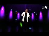 Edgar Gevorgyan JANE JAN _official video 2015