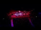 B.B. King Jams with Slash and Others (6