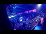 TALAMASCA at Tomorrowland 2016