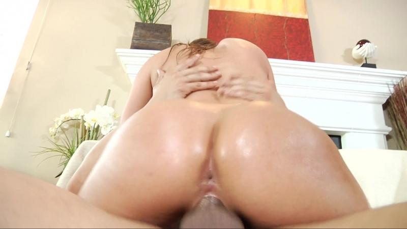 Tori Black Big Wet Asses 16 Anal, Oil,