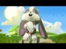 Schnuffel - Piep Piep [HD - Fullscreen]