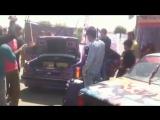 Иранский автозвук беспощаден к туалетной бумаге ) | АВТОЗВУК - 69 🔊