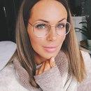 Ольга Карпухова фото #26