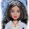 Barbie, Monster High, Liv Dolls, еда, одежда