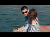 ЛЮБИМАЯМОЯЖЕНЩИНА - Андрей Калинин