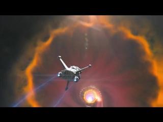 Великии замысел по Стивену Хокингу: Путешествие во времени