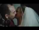 SDE фильм Юлии и Сергея