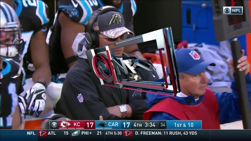 135_NFL.2016.11.13.W10.KC@CAR (1)-004