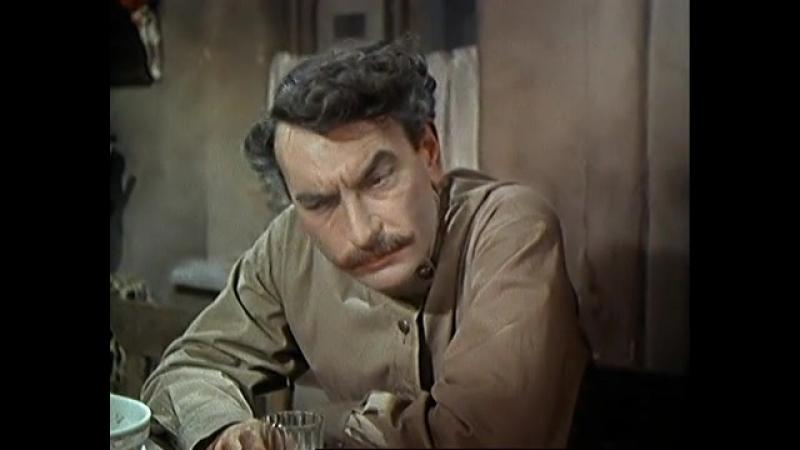 Тихий Дон 1957 СССР фильм-3
