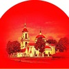 КАЗАНСКИЙ СОБОР г. Кириллов