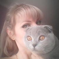 Ксения Филиппова